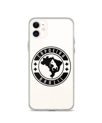 iphone case iphone 11 case on phone 605deb8ccfe67.jpg
