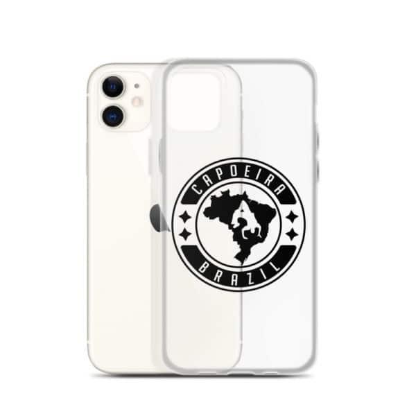 iphone case iphone 11 case with phone 605deb8ccfea2.jpg