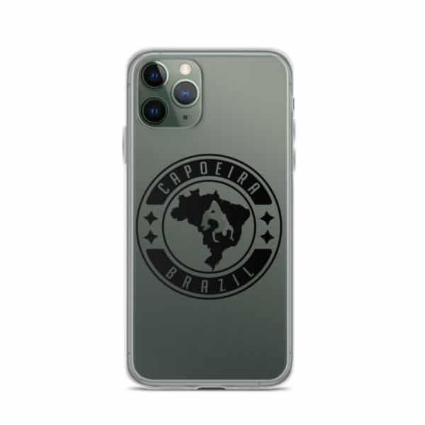 iphone case iphone 11 pro case on phone 605deb8ccfef2.jpg