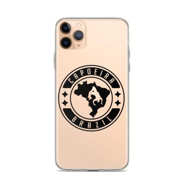 iphone case iphone 11 pro max case on phone 605deb8ccff71.jpg