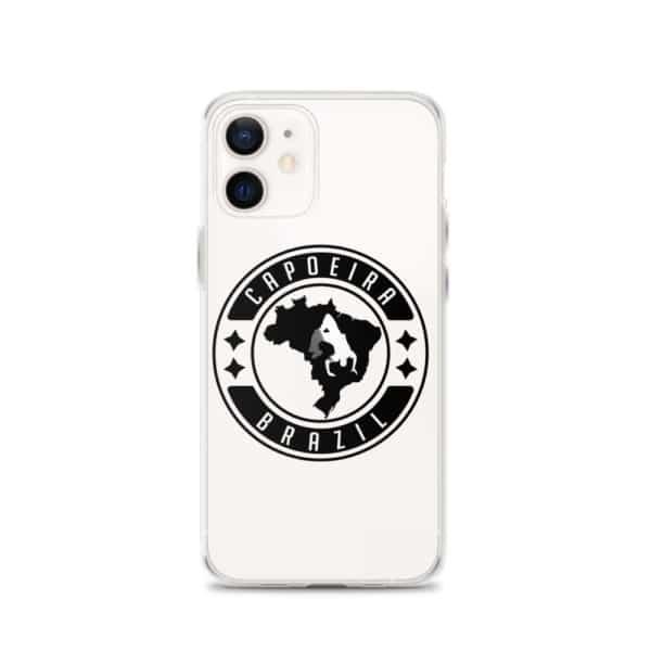 iphone case iphone 12 case on phone 605deb8ccffe8.jpg