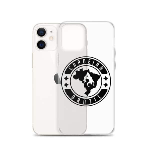 iphone case iphone 12 case with phone 605deb8cd001b.jpg
