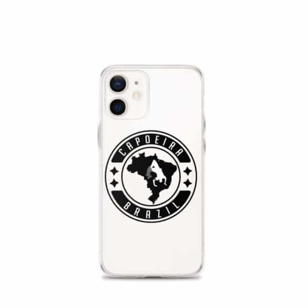 iphone case iphone 12 mini case on phone 605deb8cd0065.jpg