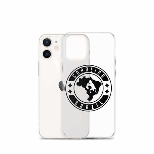 iphone case iphone 12 mini case with phone 605deb8cd0097.jpg