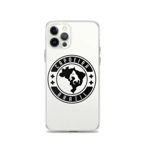iphone case iphone 12 pro case on phone 605deb8cd00e1.jpg