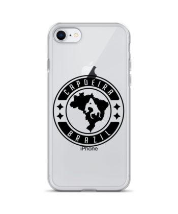 iphone case iphone 7 8 case on phone 605deb8ccfe08.jpg
