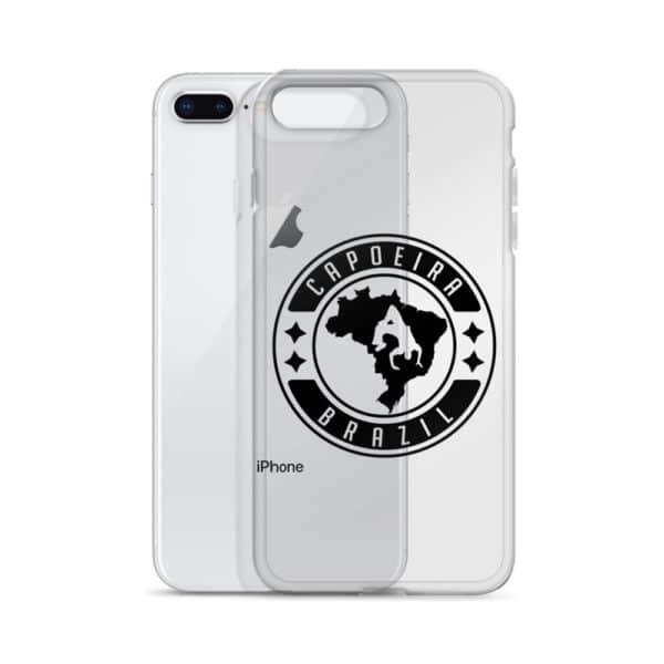 iphone case iphone 7 plus 8 plus case with phone 605deb8cd01f9.jpg