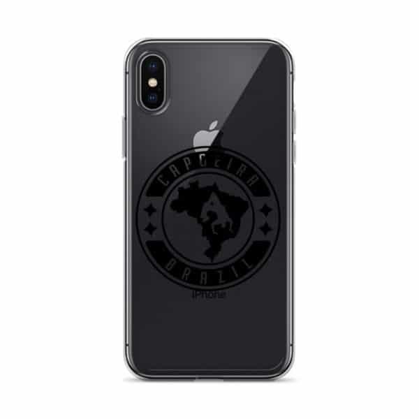 iphone case iphone x xs case on phone 605deb8cd02e7.jpg