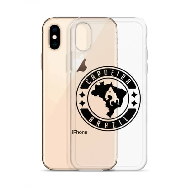iphone case iphone x xs case with phone 605deb8cd035b.jpg