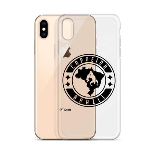 iphone case iphone xs max case with phone 605deb8cd04c1.jpg