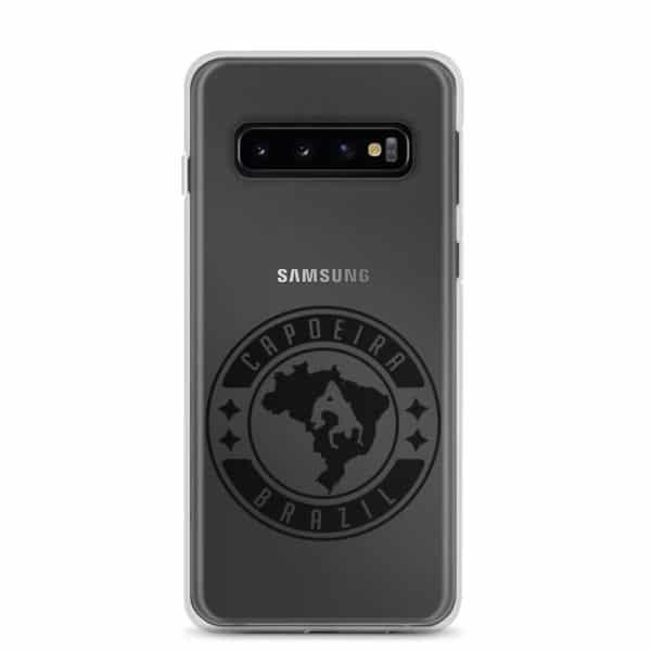 samsung case samsung galaxy s10 case on phone 605f3866430e0.jpg