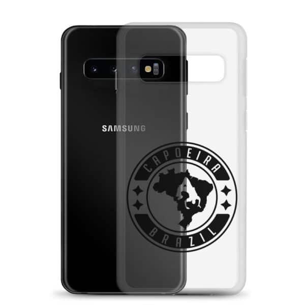 samsung case samsung galaxy s10 case with phone 605f3866432e1.jpg