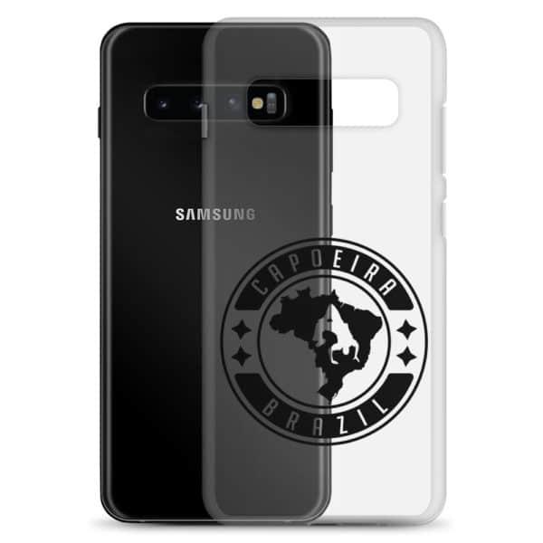 samsung case samsung galaxy s10 case with phone 605f3866433b6.jpg