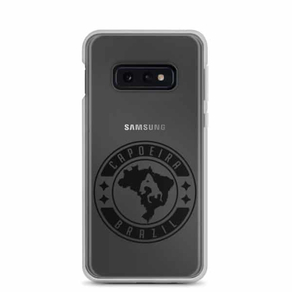 samsung case samsung galaxy s10e case on phone 605f386643427.jpg