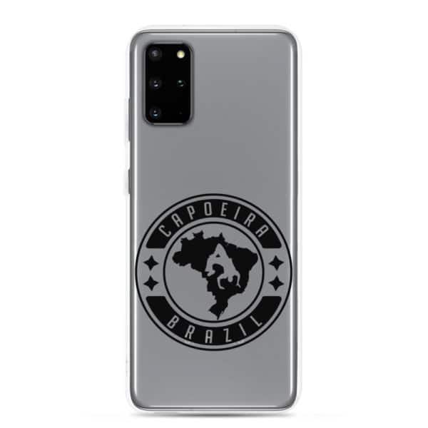 samsung case samsung galaxy s20 plus case on phone 605f3866436e8.jpg