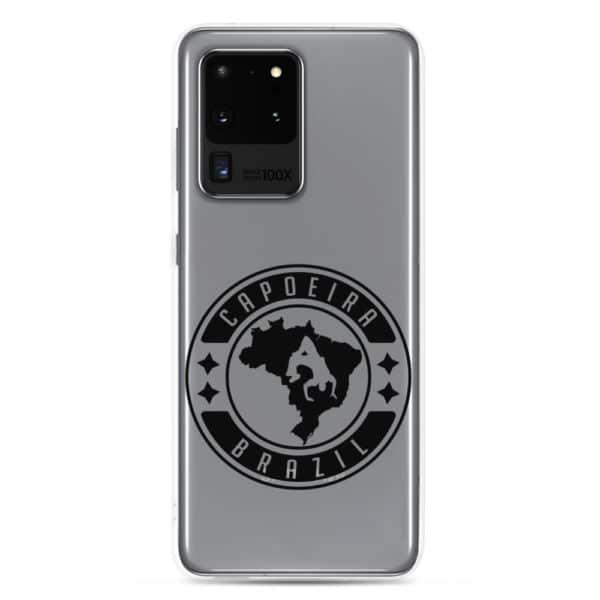 samsung case samsung galaxy s20 ultra case on phone 605f3866437ab.jpg