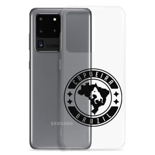 samsung case samsung galaxy s20 ultra case with phone 605f3866437fa.jpg